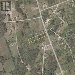 0 County Road 25 Rd, Trent Hills, Ontario    - Photo 3 - X4524717