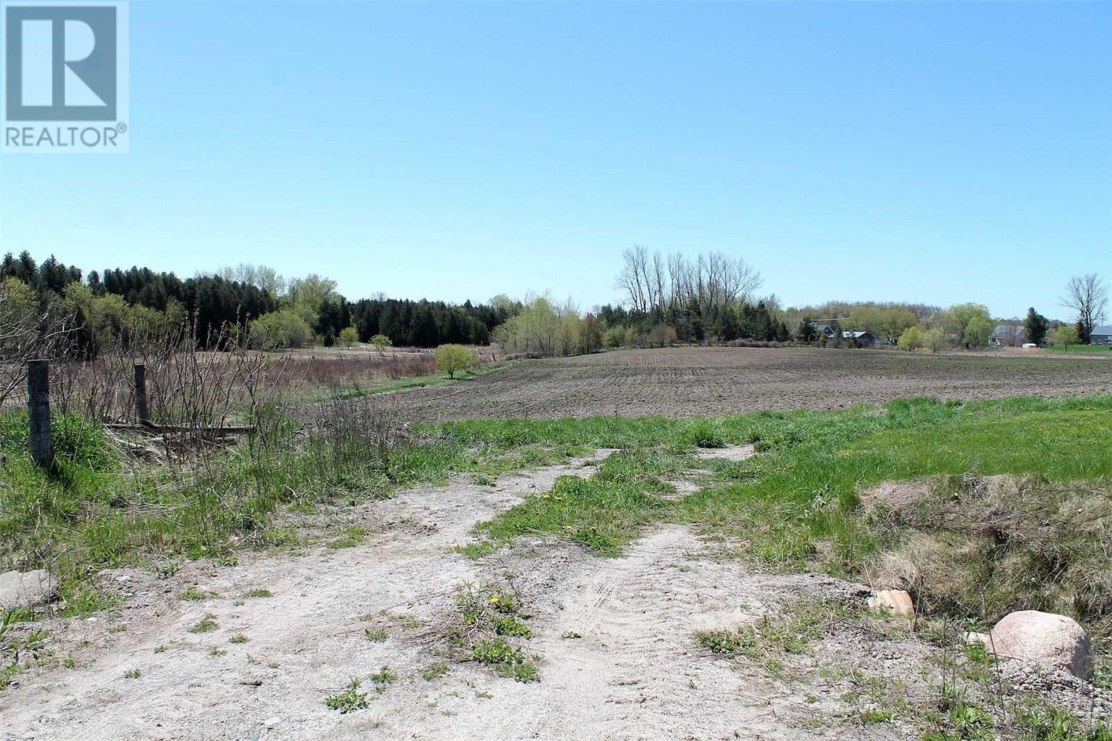 0 Old Danforth Rd, Alnwick/haldimand, Ontario  K0K 2G0 - Photo 2 - X4534772