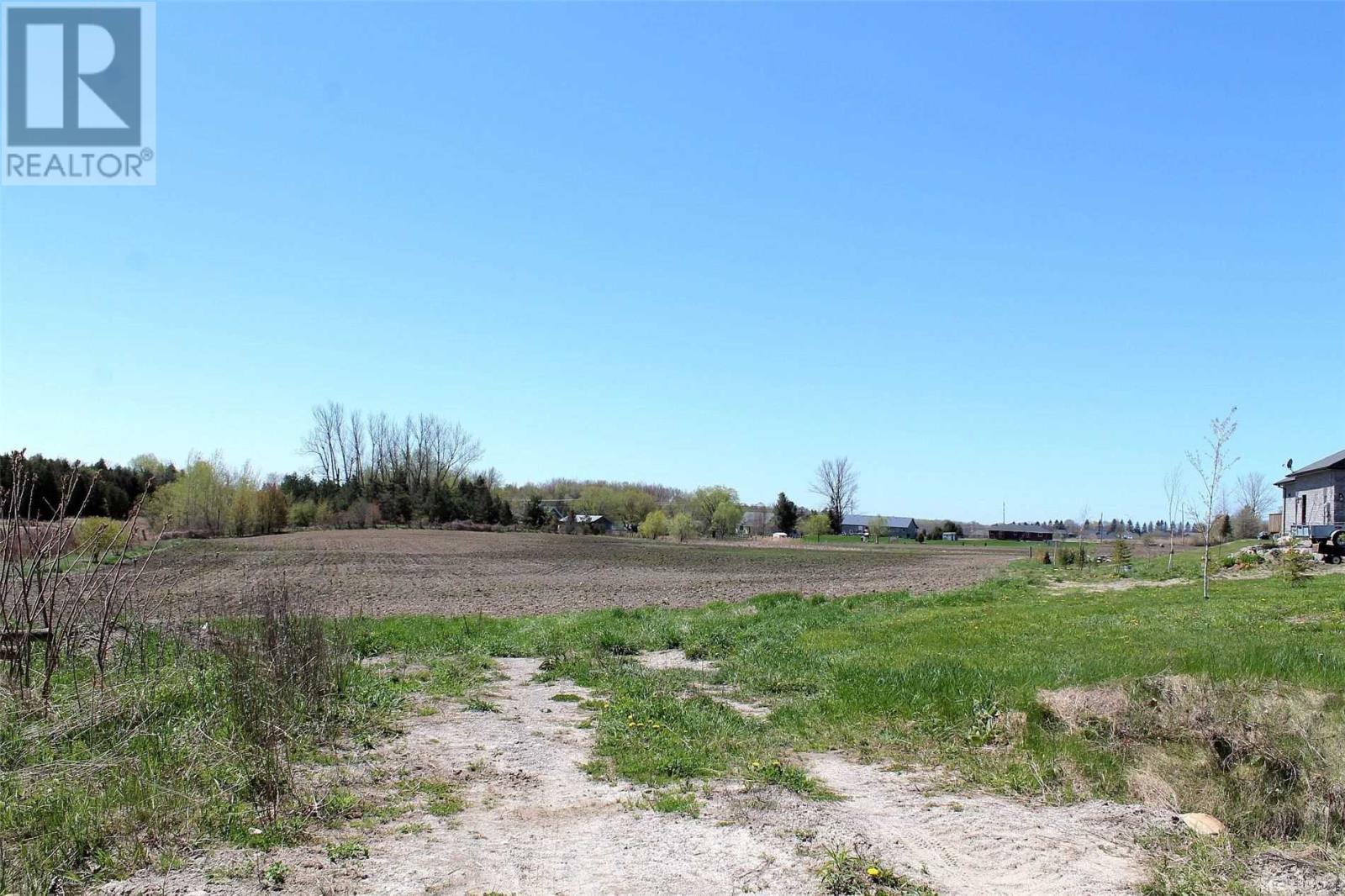 0 Old Danforth Rd, Alnwick/haldimand, Ontario  K0K 2G0 - Photo 3 - X4534772