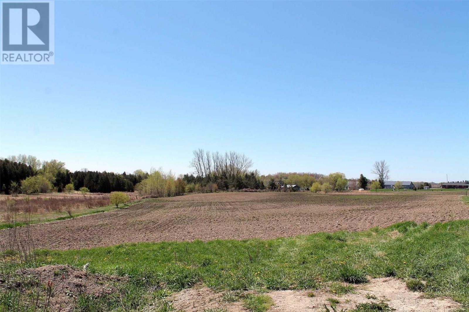 0 Old Danforth Rd, Alnwick/haldimand, Ontario  K0K 2G0 - Photo 4 - X4534772