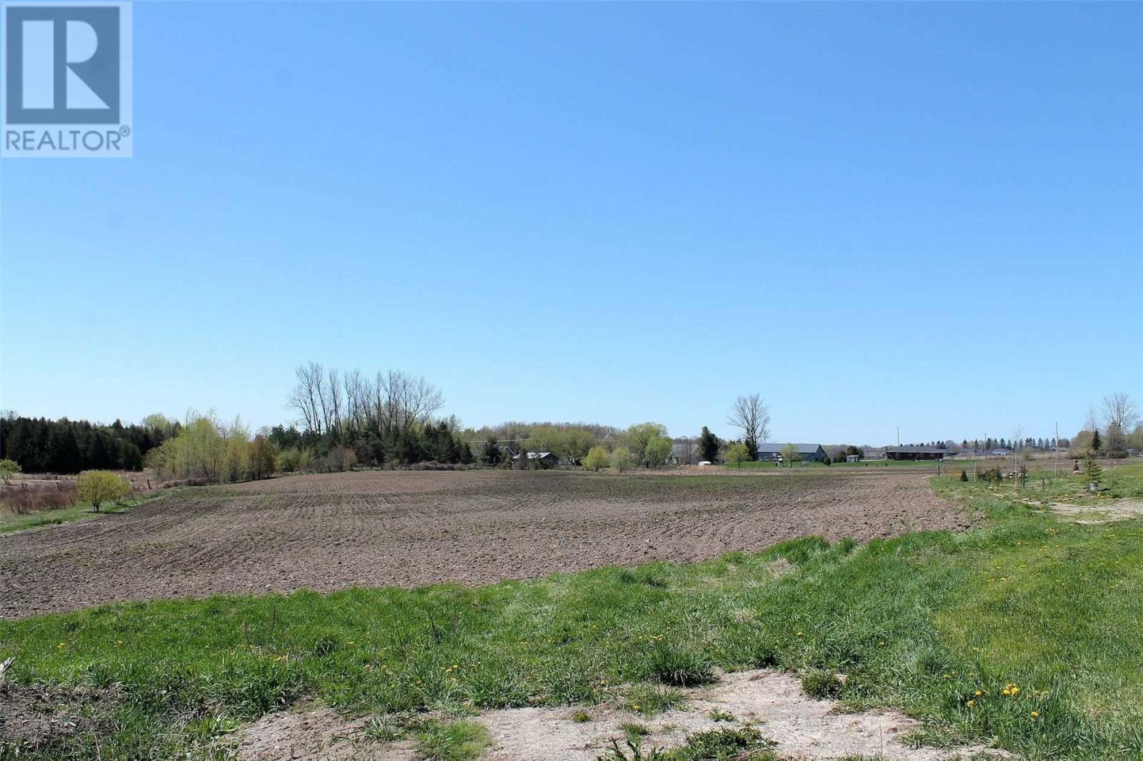 0 Old Danforth Rd, Alnwick/haldimand, Ontario  K0K 2G0 - Photo 5 - X4534772