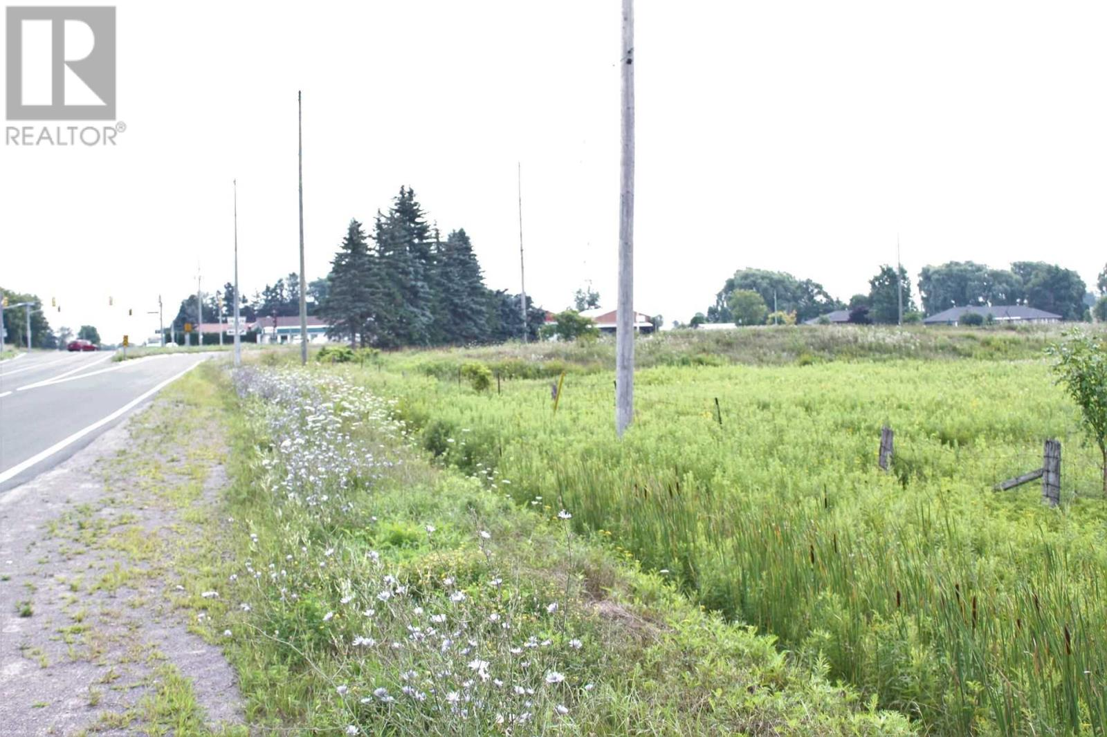 0 Dale Rd & Hwy 28 Rd, Port Hope, Ontario  L1A 3V5 - Photo 10 - X4545999