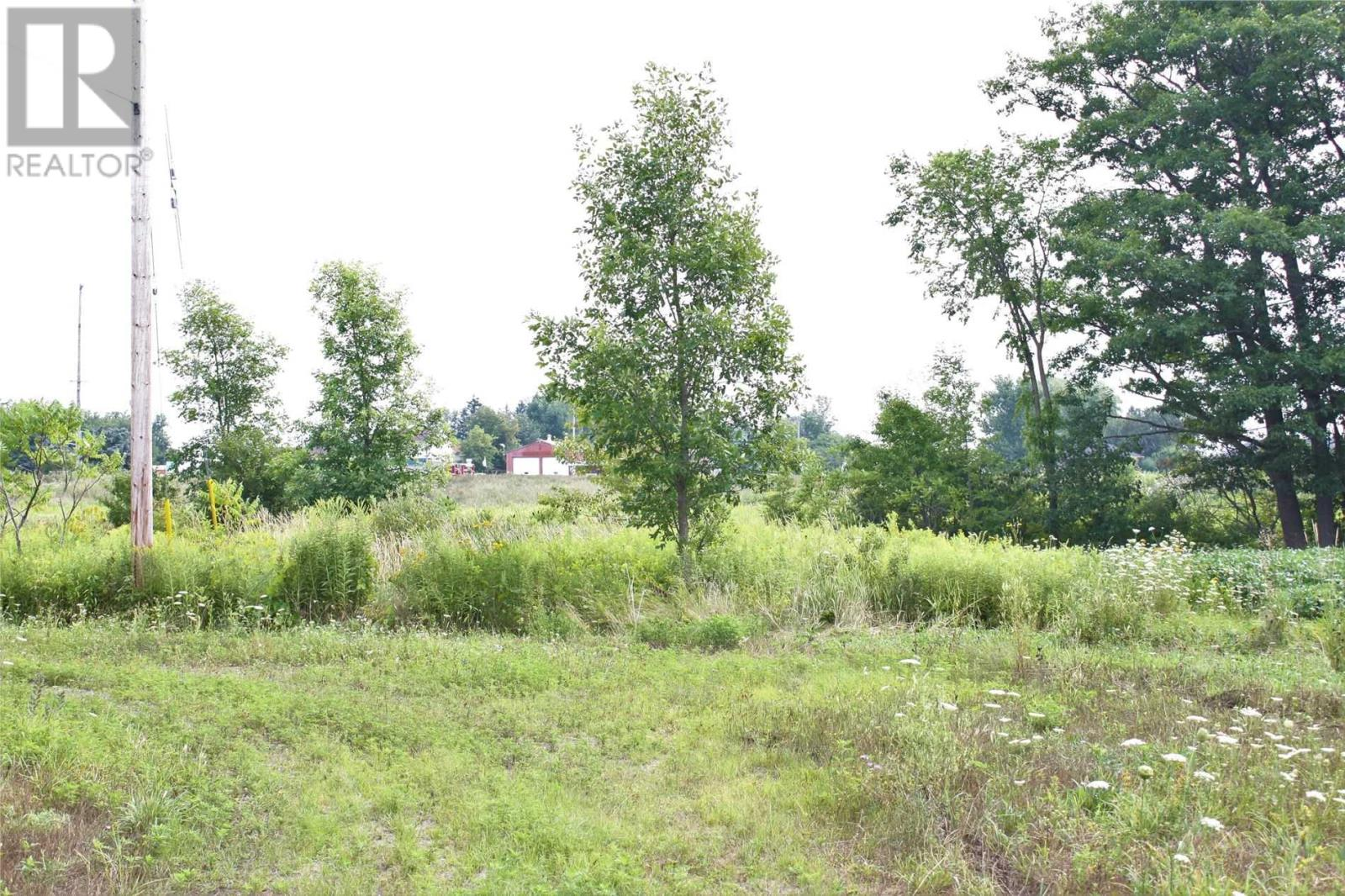 0 Dale Rd & Hwy 28 Rd, Port Hope, Ontario  L1A 3V5 - Photo 11 - X4545999