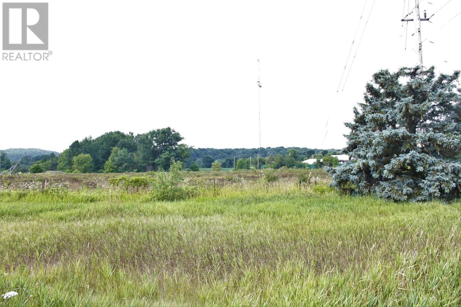 0 Dale Rd & Hwy 28 Rd, Port Hope, Ontario  L1A 3V5 - Photo 5 - X4545999
