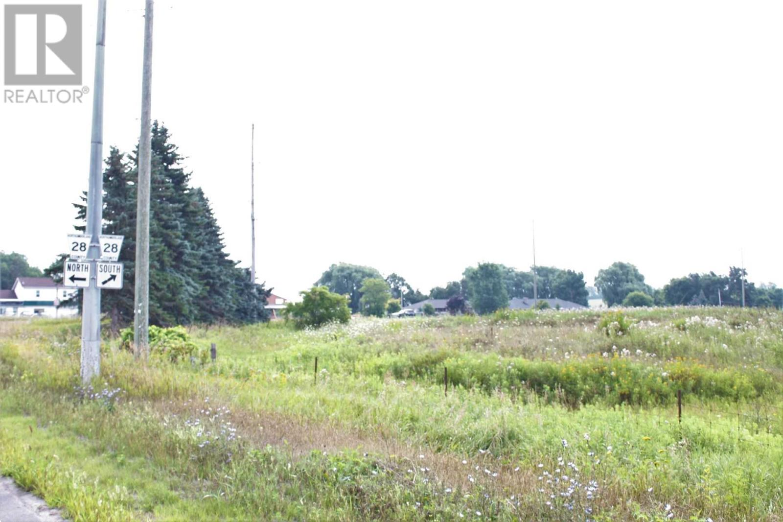 0 Dale Rd & Hwy 28 Rd, Port Hope, Ontario  L1A 3V5 - Photo 9 - X4545999