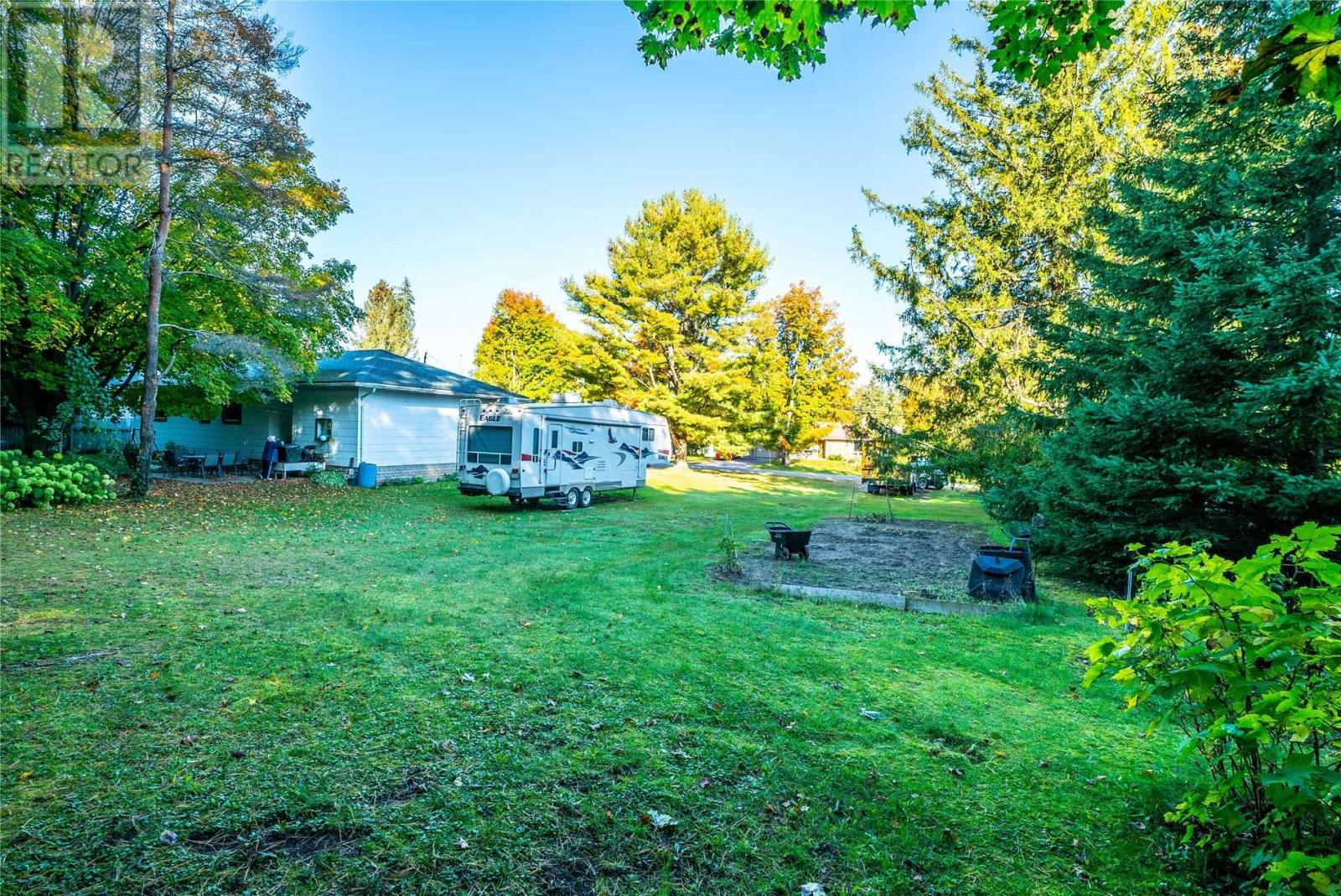 Lot 22 John St, Kawartha Lakes, Ontario  K0M 2B0 - Photo 4 - X4603265