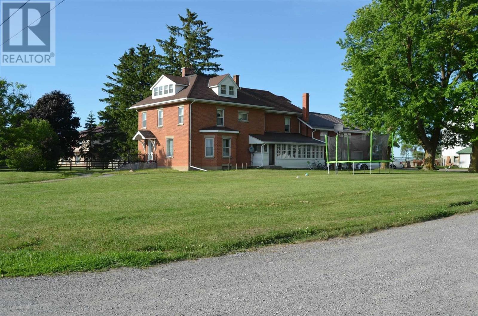 258 Highway 36, Kawartha Lakes, Ontario  K9V 4R4 - Photo 10 - X4620249