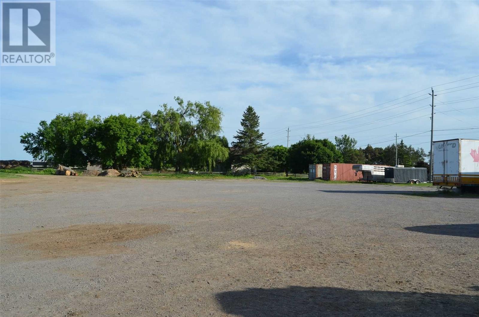 258 Highway 36, Kawartha Lakes, Ontario  K9V 4R4 - Photo 12 - X4620249