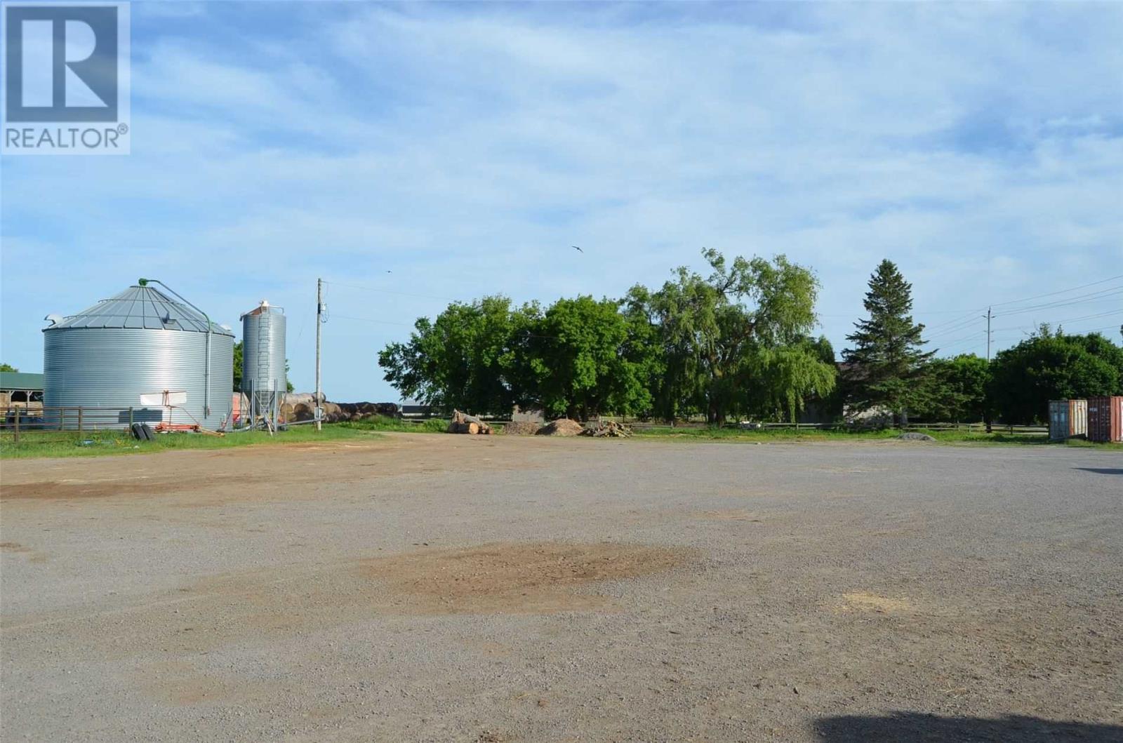 258 Highway 36, Kawartha Lakes, Ontario  K9V 4R4 - Photo 13 - X4620249