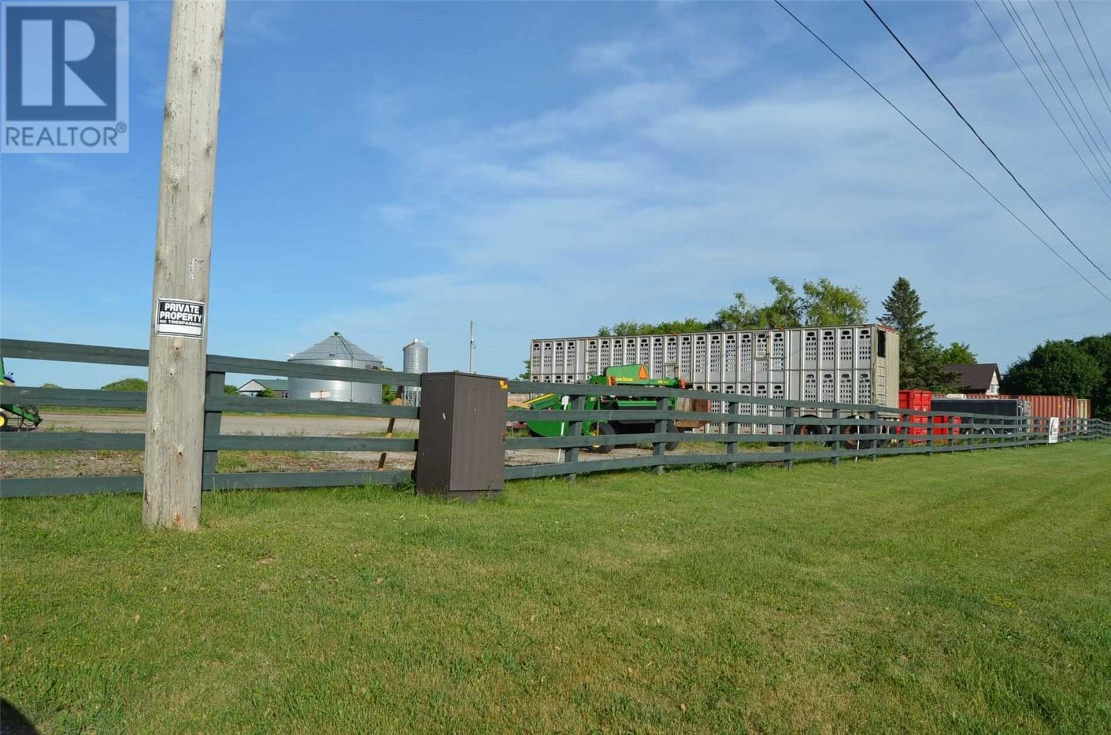 258 Highway 36, Kawartha Lakes, Ontario  K9V 4R4 - Photo 15 - X4620249