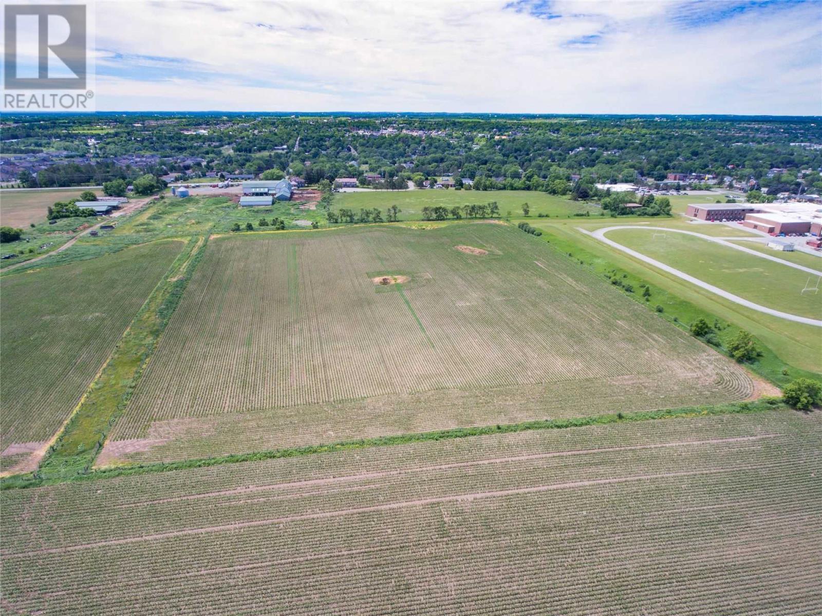 258 Highway 36, Kawartha Lakes, Ontario  K9V 4R4 - Photo 9 - X4620249