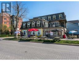 164 DIVISION ST, cobourg, Ontario
