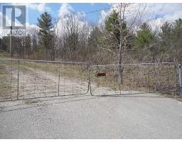 9914 COUNTY ROAD 41, addington highlands, Ontario