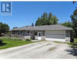 30705 MARA RD, brock, Ontario