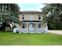 583 MARA RD, brock, Ontario