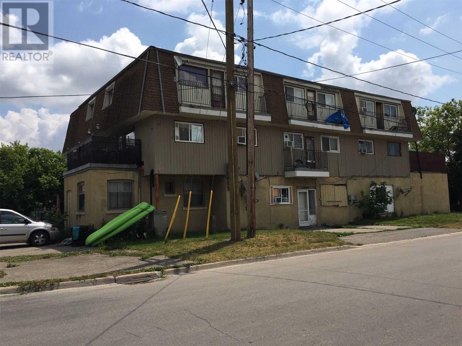 65 Glenelg St W, Kawartha Lakes, Ontario  K9V 2V5 - Photo 2 - X4813180