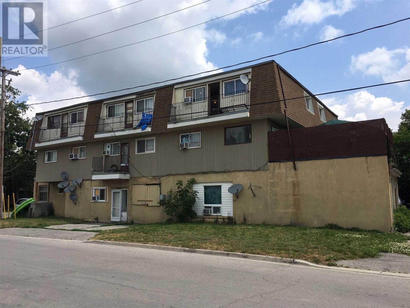65 Glenelg St W, Kawartha Lakes, Ontario  K9V 2V5 - Photo 3 - X4813180