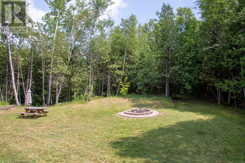 1627 Larmer Line, Cavan Monaghan, Ontario  K0L 1V0 - Photo 28 - X4818737