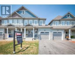 85 KILPATRICK CRT, clarington, Ontario