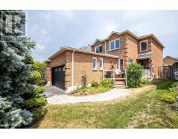 27 OLD COLONY DR, whitby, Ontario