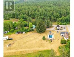 626 DRUM RD, kawartha lakes, Ontario