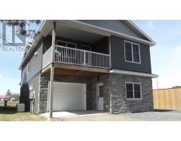 401 RAVENSCLIFFE RD, huntsville, Ontario