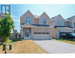 7 KIMBLE AVE, clarington, Ontario