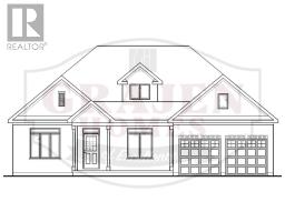 LOT 95 SANDERLING  CRES, kawartha lakes, Ontario