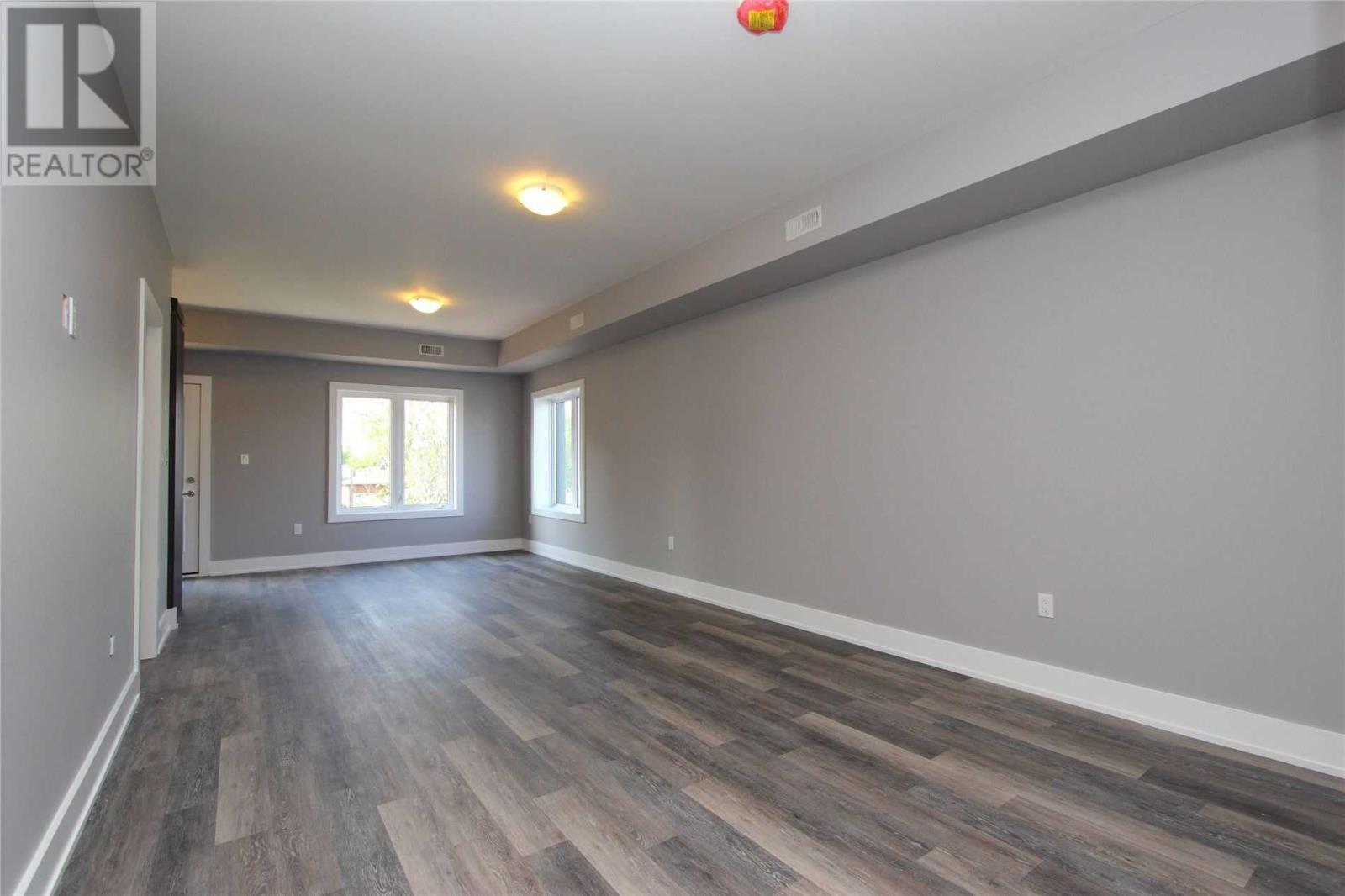 #1 -70 Taunton Rd W, Oshawa, Ontario  L1G 3T2 - Photo 11 - E4827181