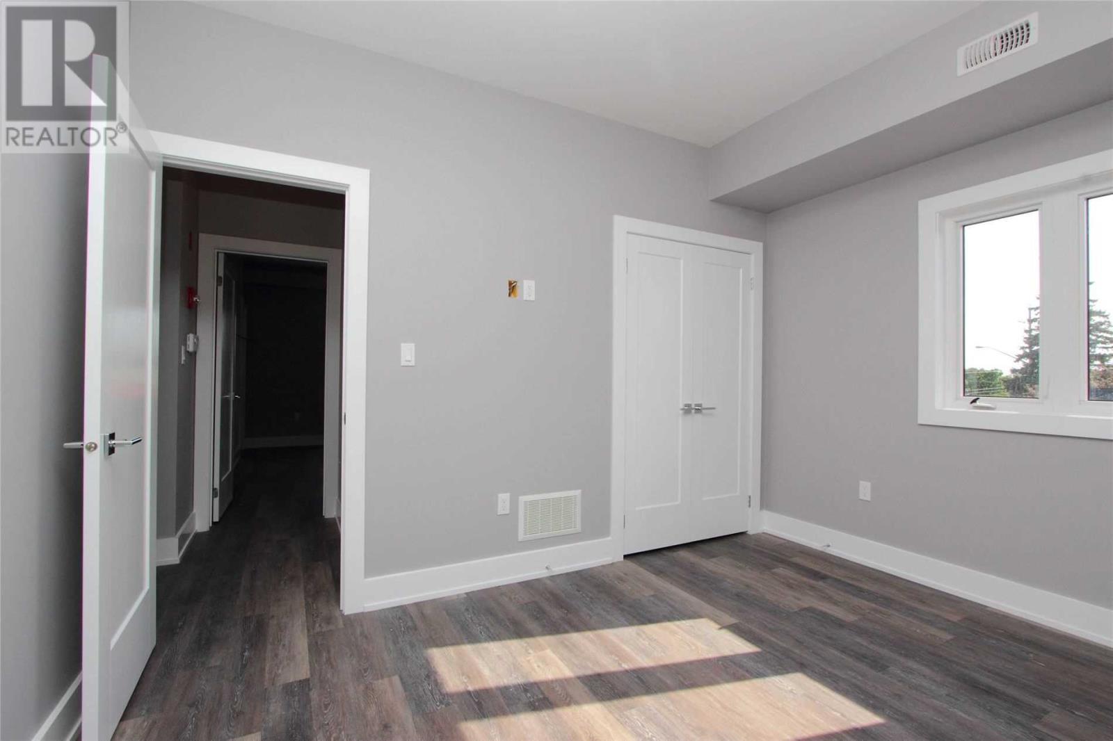 #1 -70 Taunton Rd W, Oshawa, Ontario  L1G 3T2 - Photo 19 - E4827181