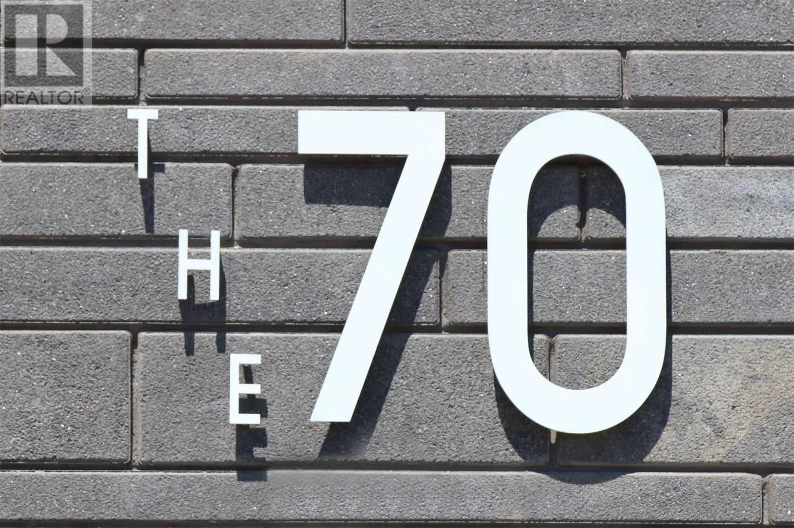#1 -70 Taunton Rd W, Oshawa, Ontario  L1G 3T2 - Photo 21 - E4827181