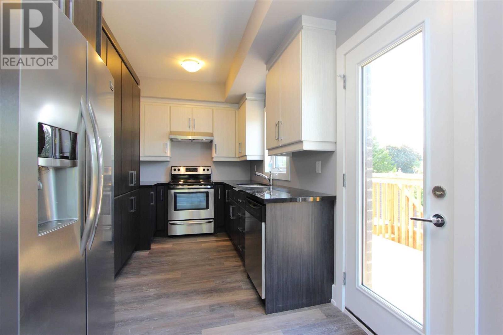 #1 -70 Taunton Rd W, Oshawa, Ontario  L1G 3T2 - Photo 6 - E4827181