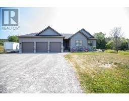 9499 COMMUNITY CENTRE RD, hamilton township, Ontario