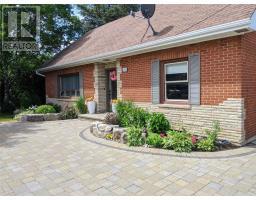6550 BALDWIN ST N, whitby, Ontario